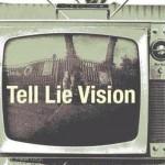 ¿Adiós al reino de la TV?