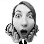 Apúntate al Boletín  mensual de lo mejor de www.marketingproductivo.es