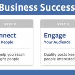 ¿ Facebook capta clientes ? (1) (incluye guia)