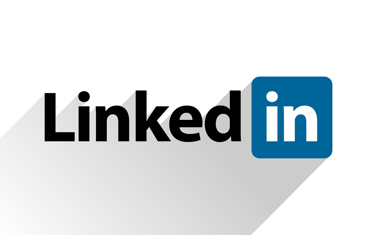 Cómo tener una buena cabecera en Linkedin