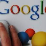 Pasos para existir en Google