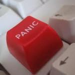 Crisis…¿ o inadaptación empresarial?