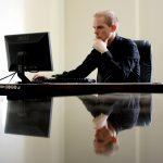 Cómo cambiar una empresa u organización