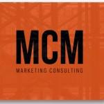 ¿Cómo obtener resultados con Marketing Consulting ?