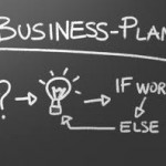 Tenemos un Plan…¿de marketing?