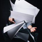 ¿Qué pasa en su empresa y nadie se atreve a decírselo? ¿Productividad?
