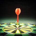 NPI de KPI ?…Cómo ponerse objetivos.