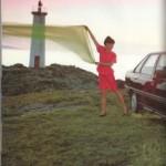 Anécdotas de un publicista  : La calidad no importa, Renault  1988.