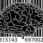 ¿Porqué compra nuestro cerebro ?…Neuromarketing