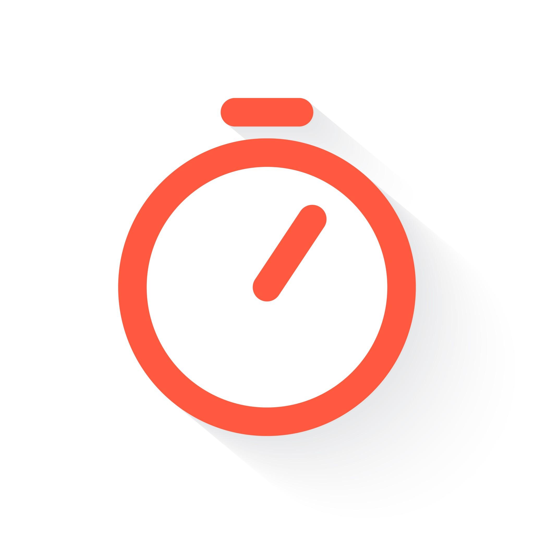 Gestionar el tiempo de forma productiva.