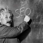 Captar clientes B2B con Social media ( y 2).