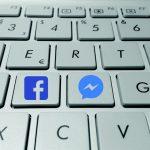 10 cosas que tu sobrino debería saber de Facebook