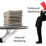 Marketing BBB : Bueno,Bonito Barato.Inbound marketing  en un rap (y 2)