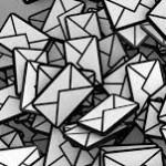 Captar clientes por email y Phoskitos.