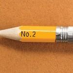 Los 10 mejores consejos para un blog de empresa