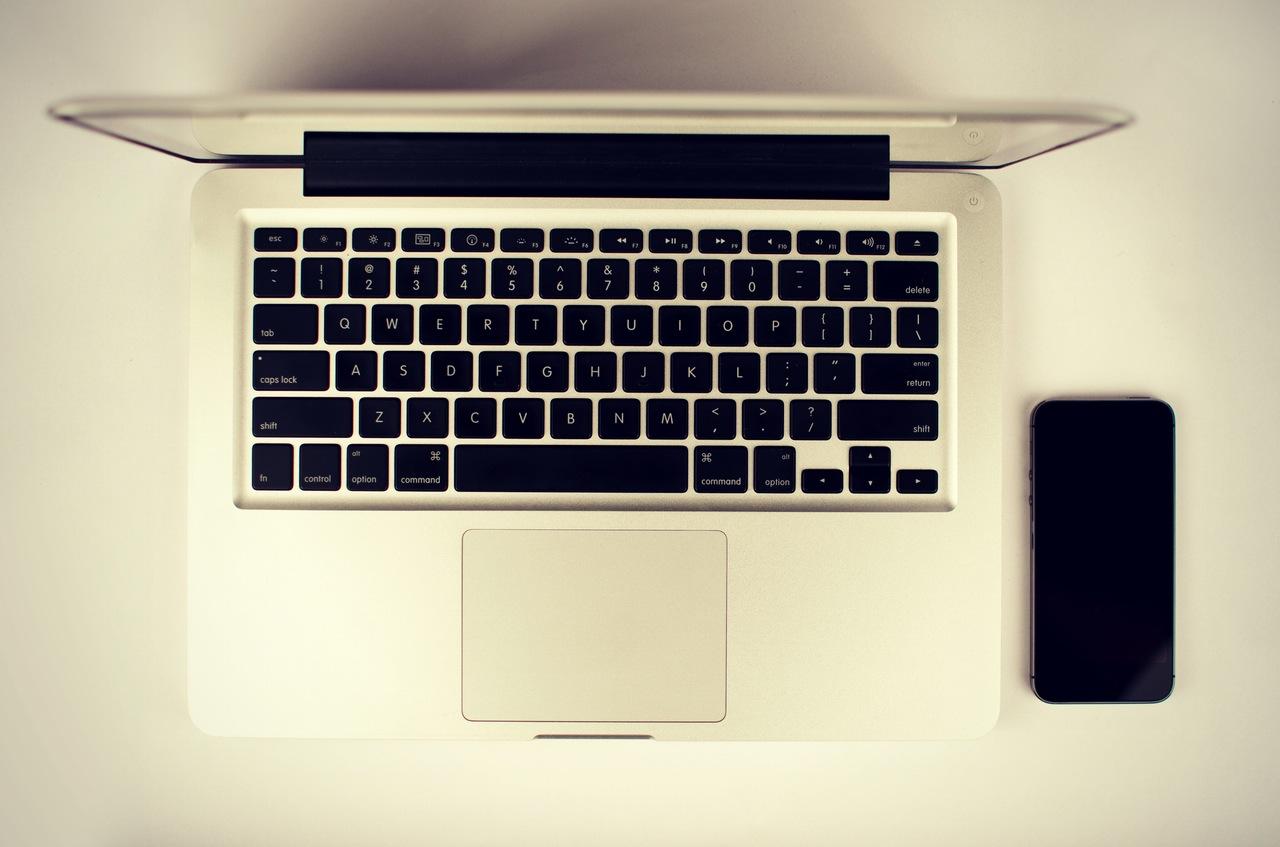 Requisitos mínimos de una web de empresa profesional