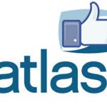 ¿Cómo te vigila y alcanza a tu cliente la nueva plataforma de Facebook, Atlas?