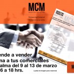 Aprende a vender con Marketing productivo