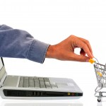 Los 20 mejores consejos para tu e commerce