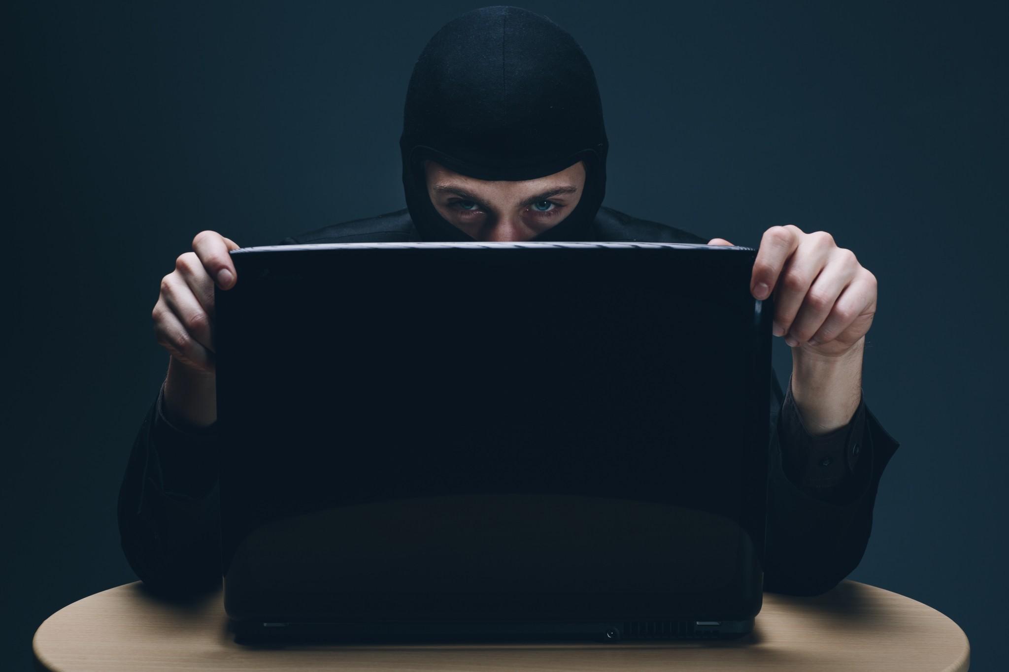 Hackers extorsionan a empresas mallorquinas