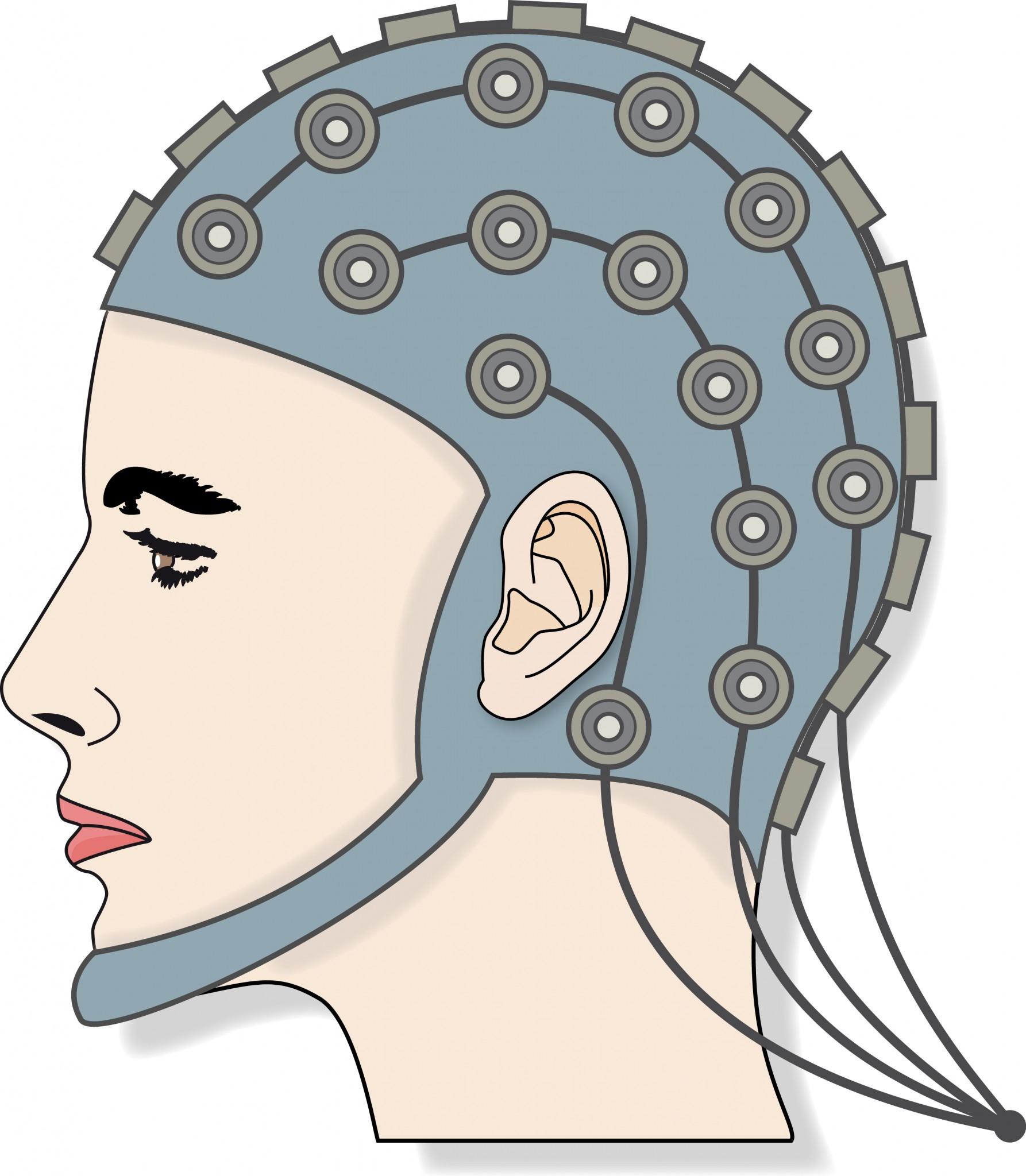 Neuromarketing: nuestro cerebro es previsible y lo están manipulando