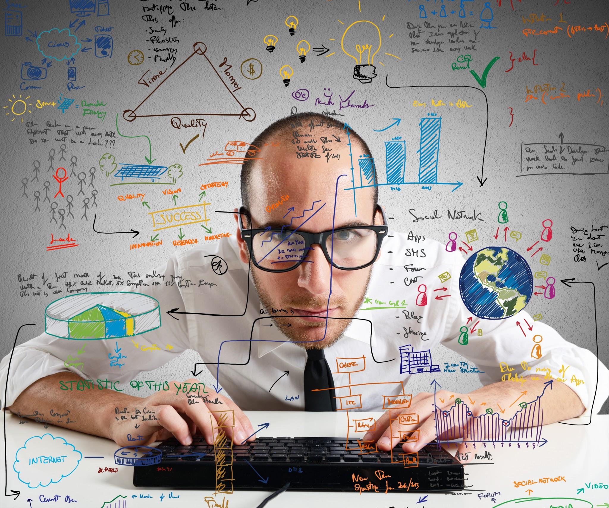 ¿ Porqué  el Growth Hacking es la técnica con mejores resultados?