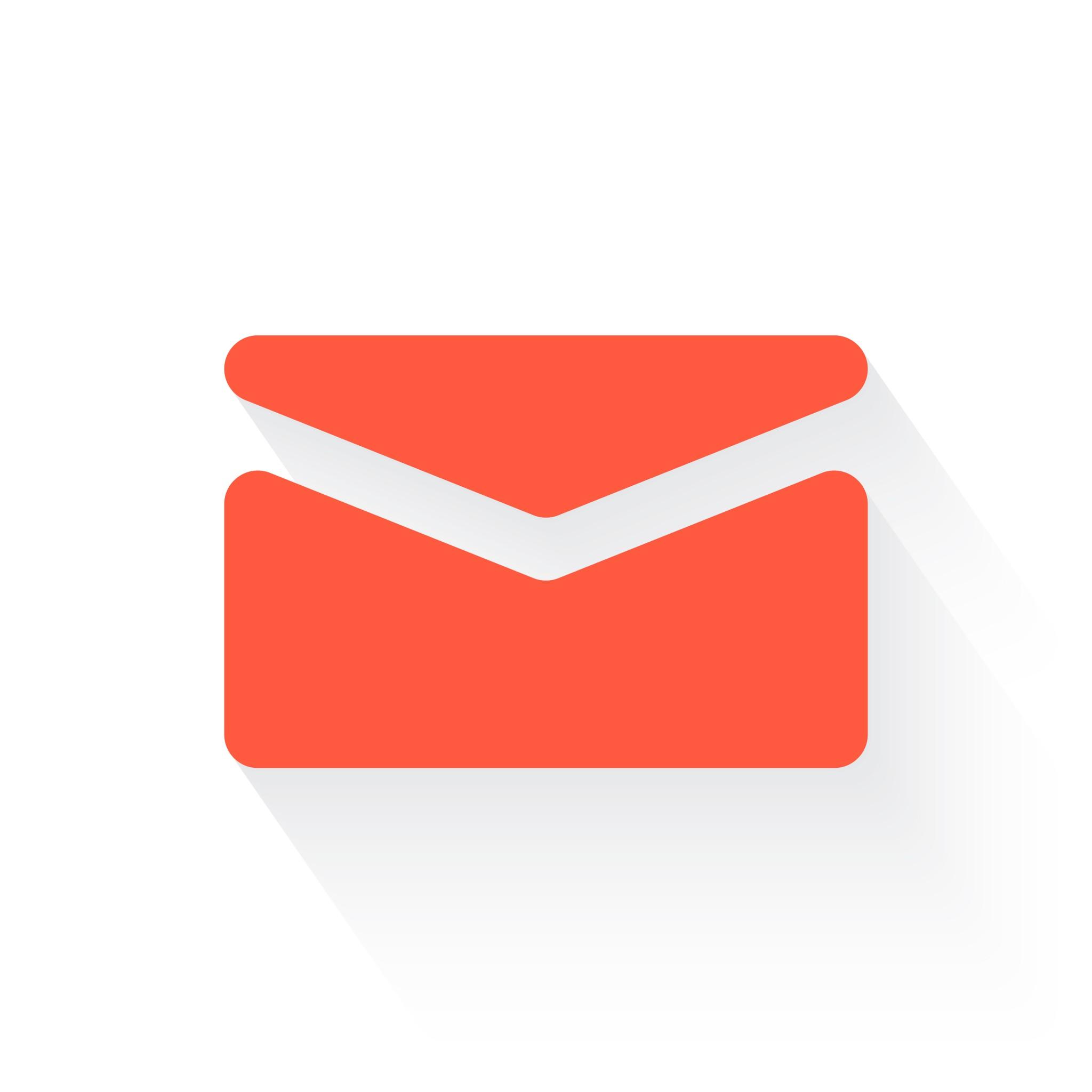 Cómo vender más con email marketing