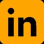 La guía de uso de Linkedin como experto