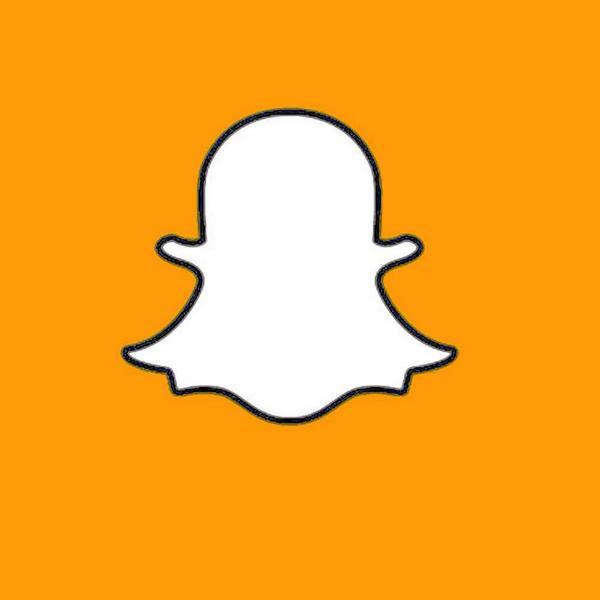 Snapchat: la red social chorra que gana adeptos en los niños