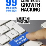 10 Tips de Growth Hacking para vender más