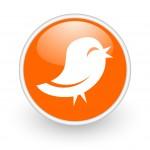 Mira cómo hacer una campaña en Twitter