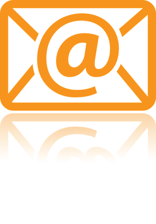 icon-364244_960_720