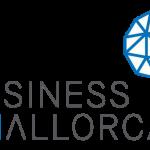 Mira dónde está el negocio en Mallorca