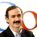 Google en Mallorca
