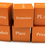 Lo que debes saber de marketing. Las 8 leyes y los 5 grandes pecados.