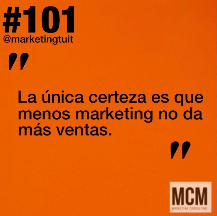 La base del marketing , neuromarketing … Videocurso…