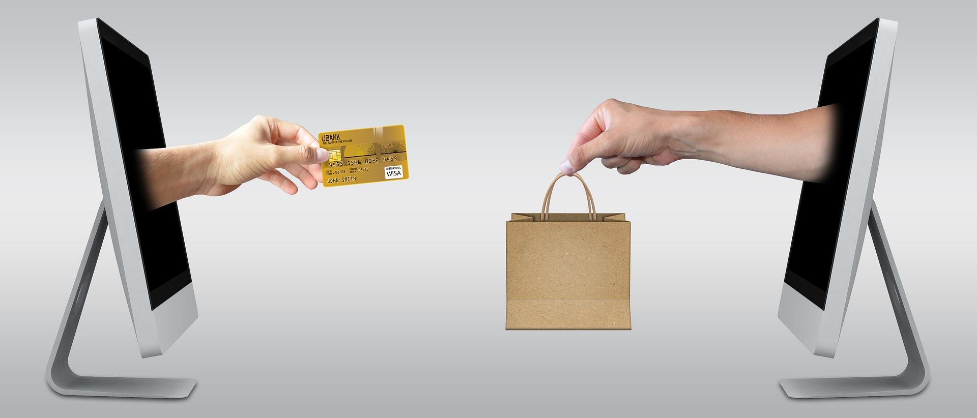 Vender más con neuromarketing y merchandising en la tienda
