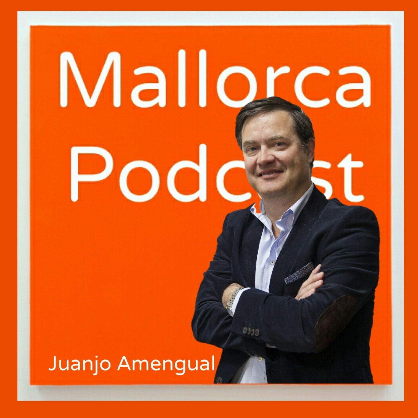 Apúntate al Podcast de Marketing