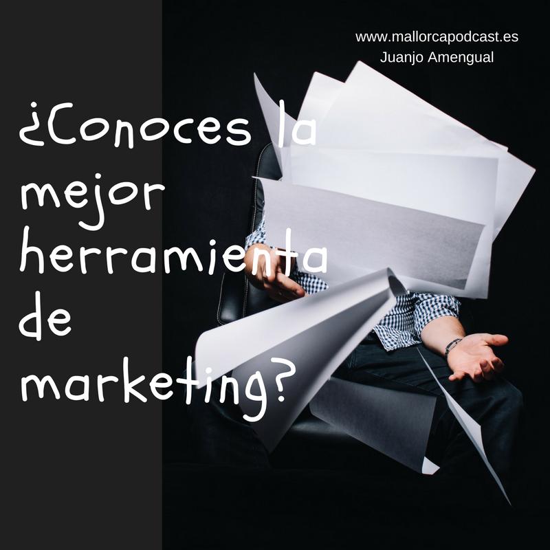 """El Email marketing se consolida como """" la herramienta"""" en marketing"""