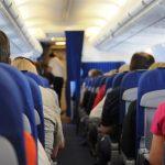 Tendencias en marketing en sector Travel