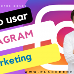 Trucos para usar Instagram en marketing