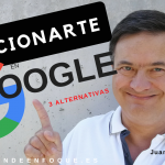 Alternativas a posicionarte en Google
