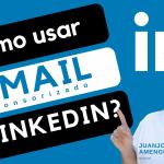Cómo usar inmail de Linkedin