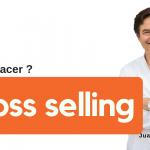 Cómo hacer cross selling