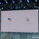 Ultimas tendencias, Google duplex, wallapop