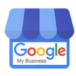 Tips para usar Google my business