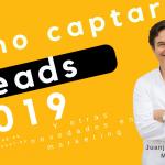 Cómo generar leads