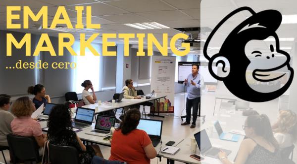 Cómo hacer email marketing desde el principio