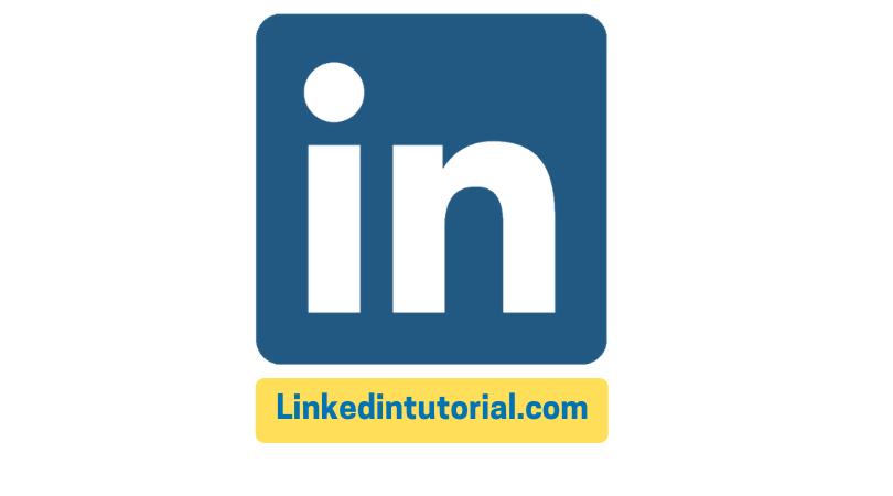 Cómo tener un buen perfil de Linkedin  / curso