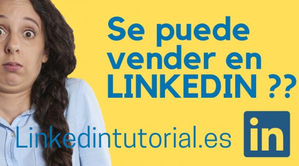 Cómo conseguir clientes … comentando en Linkedin